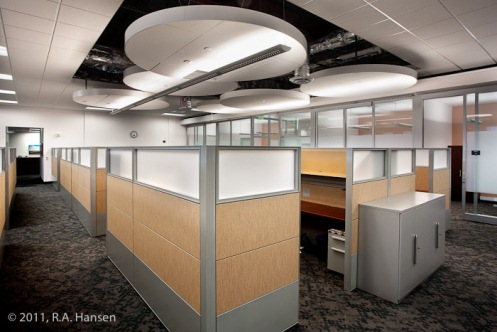 2016 bkm officeworks bkm office furniture steelcase case studies