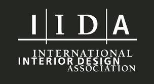 International Interior Design Association