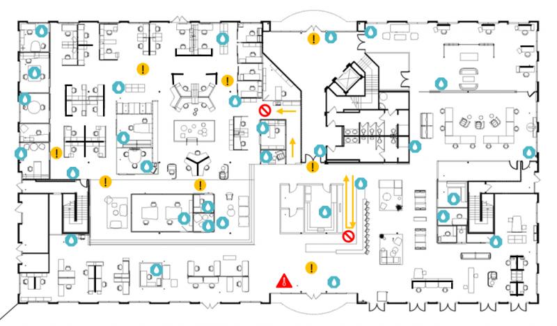 Final-Floorplan