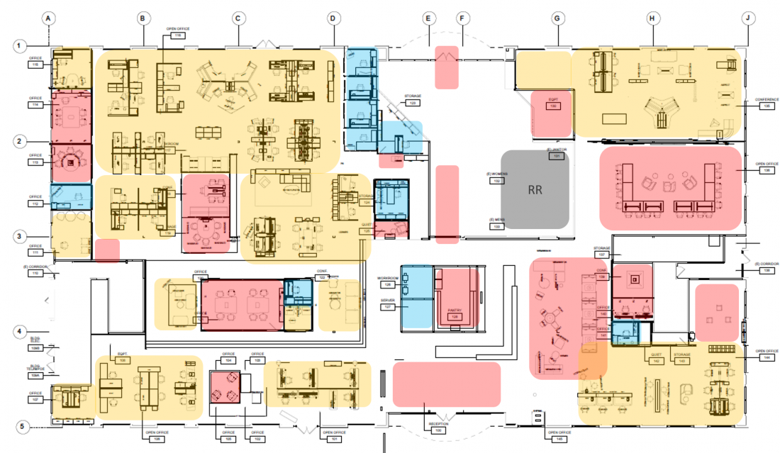 bkm-Showroom-Risk-Assesment-Floorplan-Jen