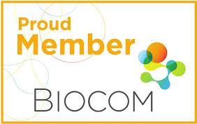 Biocom member