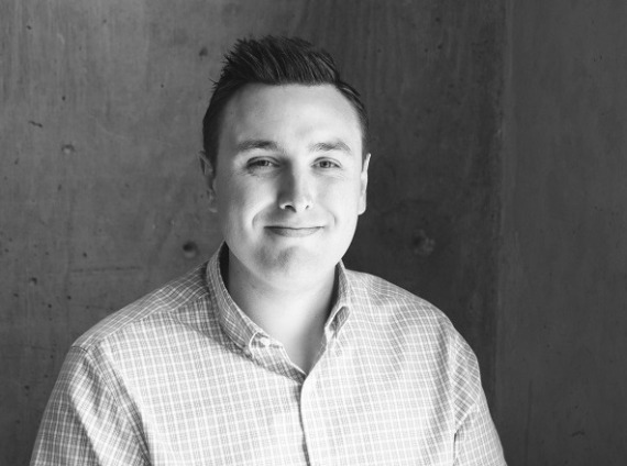 Dillon Mahoney - VP Sales