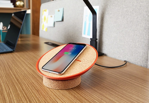 Soto Phone Charger