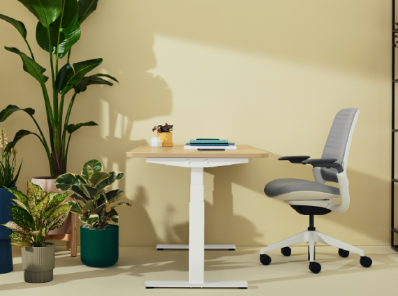 Top 5 Home Office Products Featured Image-01
