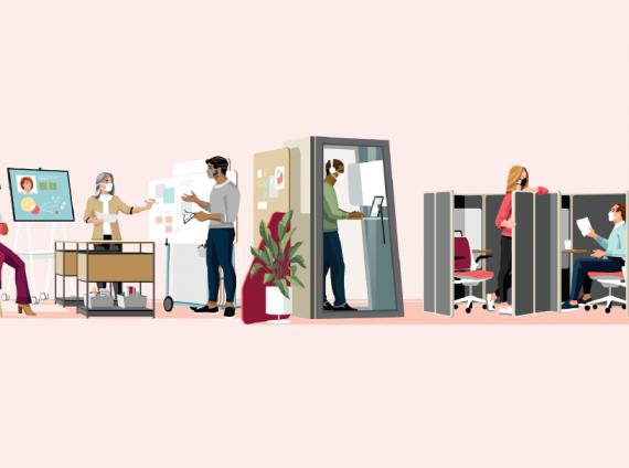 Work Better – Part 2 Blog Featured Image-01